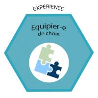 Badge_Equipier-e DeChoix