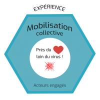 openbadgesTrajectoires_MobilisationCollective